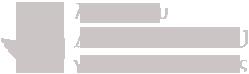 Λεξικό της Λευκαδίτικης Διαλέκτου