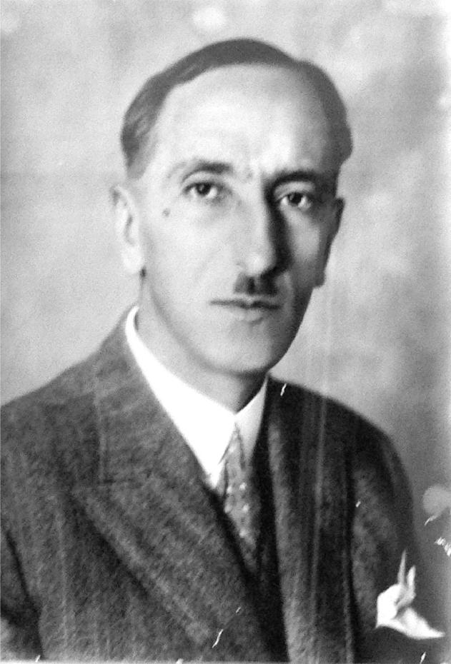 Κωνσταντίνος Μαχαιράς